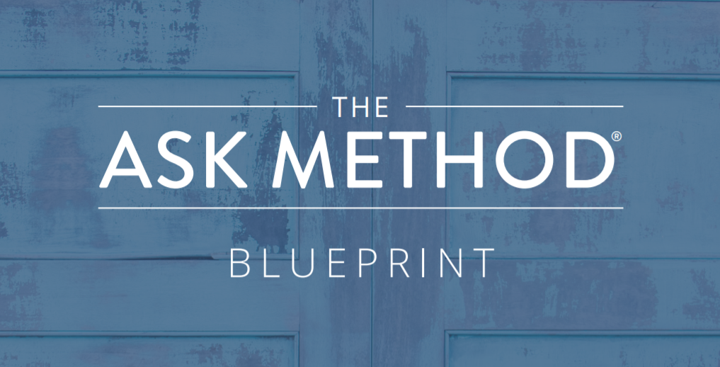 Ask_Method_Blueprint